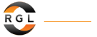 Ramani Group Ltd